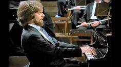 Krystian Zimerman - Beethoven - Piano Concerto No 3 in C minor, Op 37. Leonard BERNSTEIN conductor