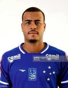 Brazilian Football League Serie A / - Mayke Rocha Oliveira ' Mayke '