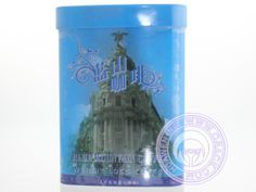 blue mountain weight loss coffee