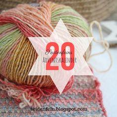 Crochet Patterns, Christmas Ornaments, Holiday Decor, Chrochet, Scarf Crochet, Scarves, Knitting Paterns, Weaving, Threading