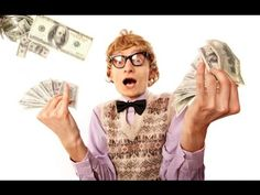 How To Make Money Online Fast And Legit - Way 1000 $ Per Day Trusted Way