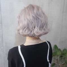 N E U T R A L S https://www.instagram.com/shachu_hair/