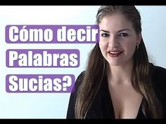 Posiciones para penes pequeños. Por Lina Betancurt Asesora Sexual - YouTube