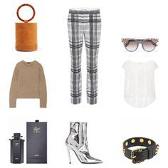 Lucy Williams Fashion Set