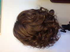 Week 4 - Barrel Curl Set