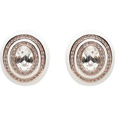 Mimco Glam Cocktail Studs - Love!!!