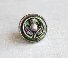 Wooden Pin and Tie Tack Rustic and Minimalistic Groomsmen Gifts and Wedding Accessories Shower Doors Lapel Pin