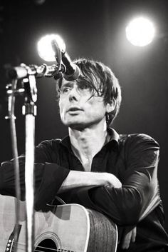 See Brett Anderson pictures, photo shoots, and listen online to the latest music. Suede Band, Beautiful One, Beautiful People, Brett Anderson, Britpop, Latest Music, Man Crush, Musical, Rock Music