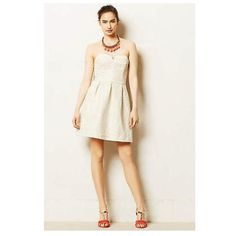 f188956cb26 Discover sale dresses for women at Anthropologie