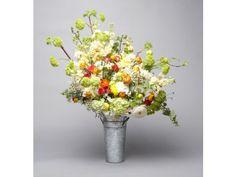 chadwick-stock-clover-ane  Straight from California flower fields, designed by Clover Chadwick, Dandelion Ranch, LA #americangrown #slowflowers