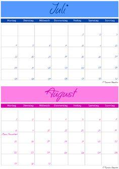 pin von kalender auf kalender 2016 zum ausdrucken pinterest kalender 2016. Black Bedroom Furniture Sets. Home Design Ideas