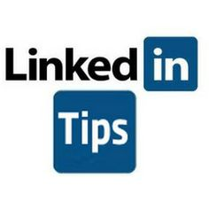 8 Ways to Use #LinkedIn Groups to Boost Your Business. Join groups where your customers and prospectsare. http://www.cio.com/article/747400/8_Ways_to_Use_LinkedIn_Groups_to_Boost_Your_Business