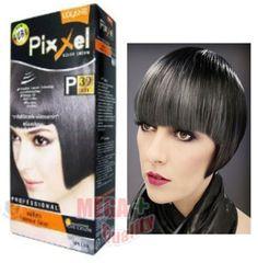 Lolane-Pixxel-Hair-Permanent-Dye-Color-Cream-various-colors-P39-Intense-Gray