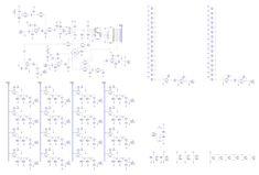 Thomas Henry Superseque Schematics