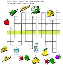 Výsledek obrázku pro ovoce pracovní listy School Clubs, Montessori, Ideas, Literatura, Projects, Thoughts