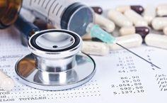 data-santé-medecine.jpg (650×400)