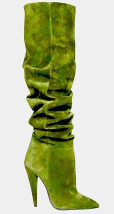 46 Fall High Boots That Make You Look Fabulous shoes womenshoes footwear shoestrends