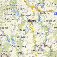 Touren • Wandern, Radfahren, MTB & mehr » Die schönsten ...