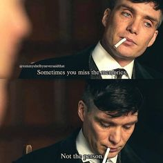 Movie Love Quotes, True Quotes, Book Quotes, Words Quotes, Peaky Blinders Thomas, Peaky Blinders Quotes, Flirty Quotes For Him, Gangster Quotes, Warrior Quotes