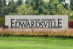 Learn about Southern Illinois University Edwardsville here!