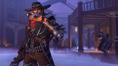 Overwatch: Blizzard 'não vai discutir publicamente' soluções para toxicidade - EExpoNews