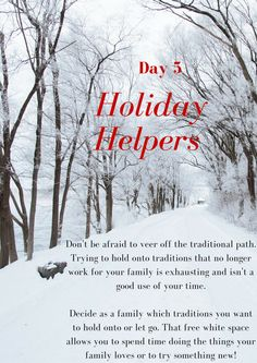 Holiday Helpers (14)