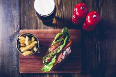 Serving up American crab classics, Crab Tavern opens on Broadgate Circle. Watch out for rich sides, decadent dessert and an epic breakfast menu. Breakfast Menu, London Restaurants, Avocado Toast, Desserts, Food, Tailgate Desserts, Deserts, Essen, Postres