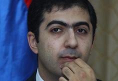 Armenian Gaming Forum: спикером станет Арам Орбелян.  Спикером игорного мероприятия Armenian Gaming Forum станет Арам Орбелян, специалист в сфере защиты иностранных инвестиций, телекоммуникационного и корпоративного права, а также старший партнер юридической фирмы «Концерн Диал
