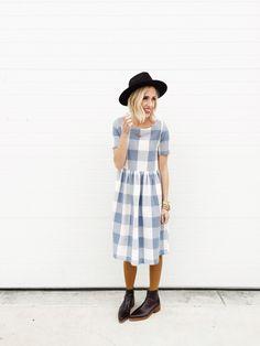 picnic dress.JPG