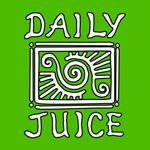 Born in 2003 of the fresh, cool spring water of Barton Springs, deep in the heart of Austin, Daily Juice is freshly squeezed, all-natural and as local and organic as possible. @dailyjuiceATX