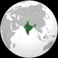 La Corte Suprema de la India estudiará si admite un último recurso contra la penalización de la homosexualidad #LGTB (pineado por @OrgulloWine) Haz clic en la imagen para leer la noticia #gay #colors #colours #rainbow #pride #freedom #gaypride #BeTrue