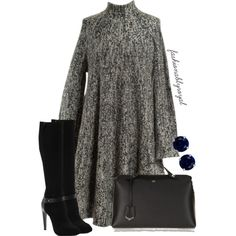 """474"" by fashionablyroyal on Polyvore"