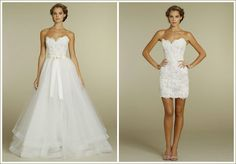 wedding. dress.