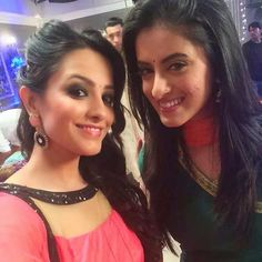Mihika Verma Rare and Unseen Images, Pictures, Photos & Hot HD Wallpapers Karan Patel, Yeh Hai Mohabbatein, Unseen Images, Bollywood Girls, This Is Love, Western Dresses, Celebs, Celebrities, Most Beautiful Women