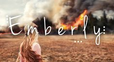 Sweet and unique baby name, variation: Emberlilly . - Sweet and unique baby name, variation: Emberlilly … - Unusual Baby Names, Cute Baby Names, Unique Names, Baby Girl Names Unique, Names Girl, Kid Names, Children Names, Book Names, Future Children