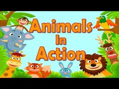 Brain Breaks Music and Movement Songs for Kids - PreKinders songs with actions Movement Songs For Preschool, Preschool Music, Movement Activities, Preschool Activities, Music For Kids, Yoga For Kids, Exercise For Kids, Exercise Videos, Kids Songs With Actions