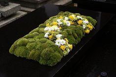 Funeral Flower Arrangements, Funeral Flowers, Remembrance Flowers, Casket Sprays, Grave Decorations, Bar Lounge, Flower Art, Floral Design, Floral Arrangements