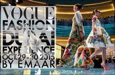 Global fashion legends to headline Vogue Fashion Dubai Experience at The Dubai Mall from October 29 to 30 Dubai Events, October 29, Dubai Mall, Vogue Fashion, Press Release, Fasion, Legends, Kimono Top, Celebrities