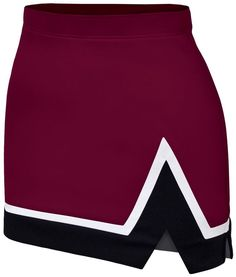 Shop Chassé cheerleading uniforms at Omni Cheer for a large selection of the high-quality, affordable cheer uniforms Chassé is known for Cheerleader Halloween Costume, Cheer Costumes, Cheerleader Costume, Cheer Outfits, Dance Outfits, Skirt Outfits, Cheerleaders, Cheerleading Uniforms, Fashion Outfits