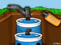 Construct a Small Septic System Step 13.jpg