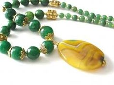 Image result for price of low quality jade