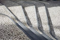 Ladeira_da_Barroquinha-Urban-Staircase-Brazil-Metro_Arquitectos-10 « Landscape Architecture Works | Landezine