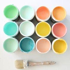 Colour Crush.