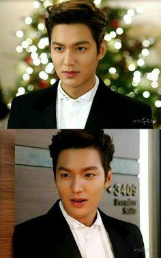 New Actors, Cute Actors, Asian Actors, Korean Actors, Lee Min Ho Hairstyle, Geum Jan Di, Lee Minh Ho, Lee Min Ho Kdrama, Korean Drama Stars