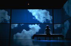 http://theredlist.fr/media/database/settings/performing-art/Theatre/2010/037_2010_theredlist.jpg