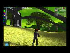 TowerStorm: giocare con la matematica e l'inglese in 3D su iPad