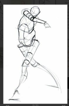 Cool Gestures by Michael Hampton Gesture Drawing Poses, Human Drawing, Body Drawing, Life Drawing, Anatomy Sketches, Anatomy Drawing, Anatomy Art, Human Anatomy, Figure Drawing Reference