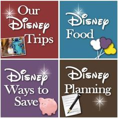 Grab a cup of coffee and plan your dream trip with our tips and strategies!! http://www.savingeveryday.net/disney/  #disney #disneyworld #magickingdom