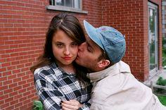 kiera and mac