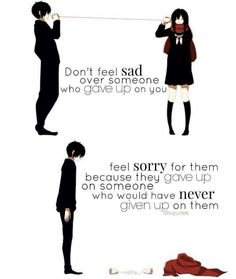 Kagerou project quote